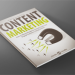 Ebook CircleStudio An Introductory Guide to Content Marketing