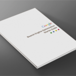 Google Ebook SEO Search Engine Optimization Starter Guide