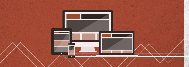 Responsive Design Will Become More Critical For Marketing Success.