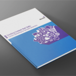 Ebook Marketo: 8.A Guide to Creating Content for Demand Generation