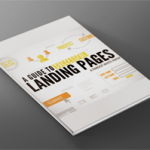 Ebook Pardot: 9. Best Practices Guide to Landing Pages