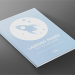 Ebook Lander 10.Landing Pages: The Ultimate Guide