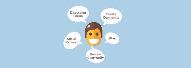 Online Community: How Does it Help in Your Marketing