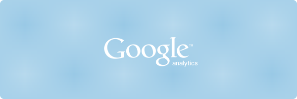 Google Analytics: Test your landing page performance