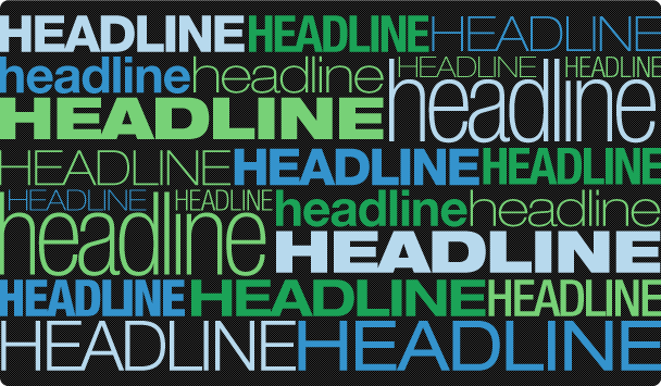 How To Create a High Converting Landing Page Headline