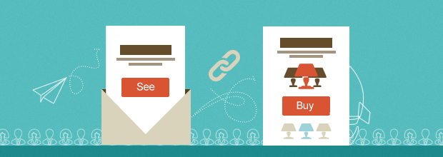 How to Create the Perfect Landing Page for your Email Marketing Campaign