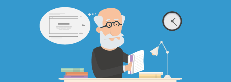 How Does Psychology Affect the Design of Your Landing Page