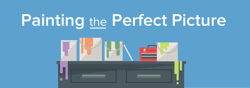 [Infographic] Optimizing Site Retention Rate With Landing Pages