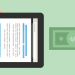 4 Points you should check before launching a PPC Campaign