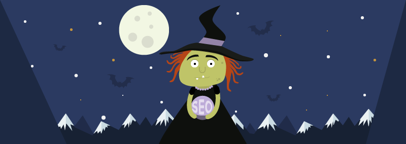 SEO strategies to consider for 2015