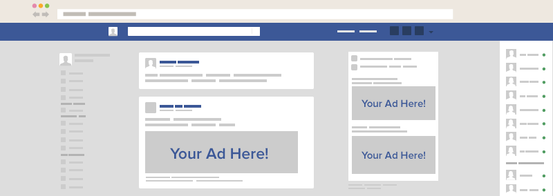 Amplify Your Social Media Marketing with Paid Advertisements