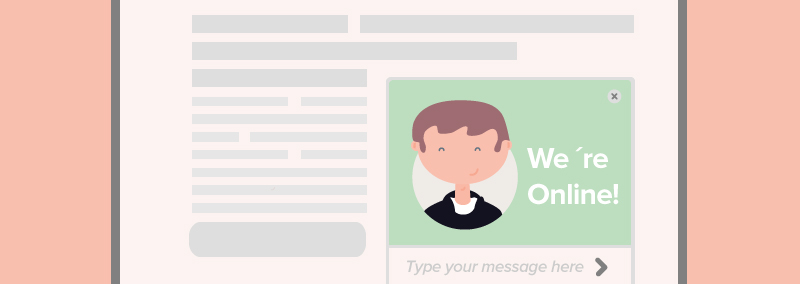 5 Surprising Ways Live Chat Can Boost Your Conversion Rate