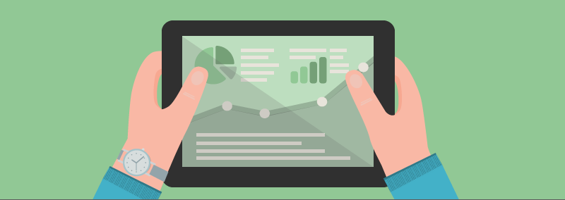 6 Metrics to Look out for to Improve Your Landing Pages