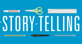 B2B Resources For Better Storytelling