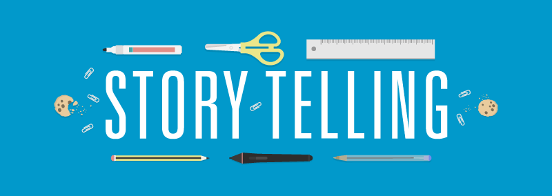 15 B2B Resources For Better Storytelling