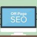 5 Ways to Build Your Online Reputation With Off-Page SEO