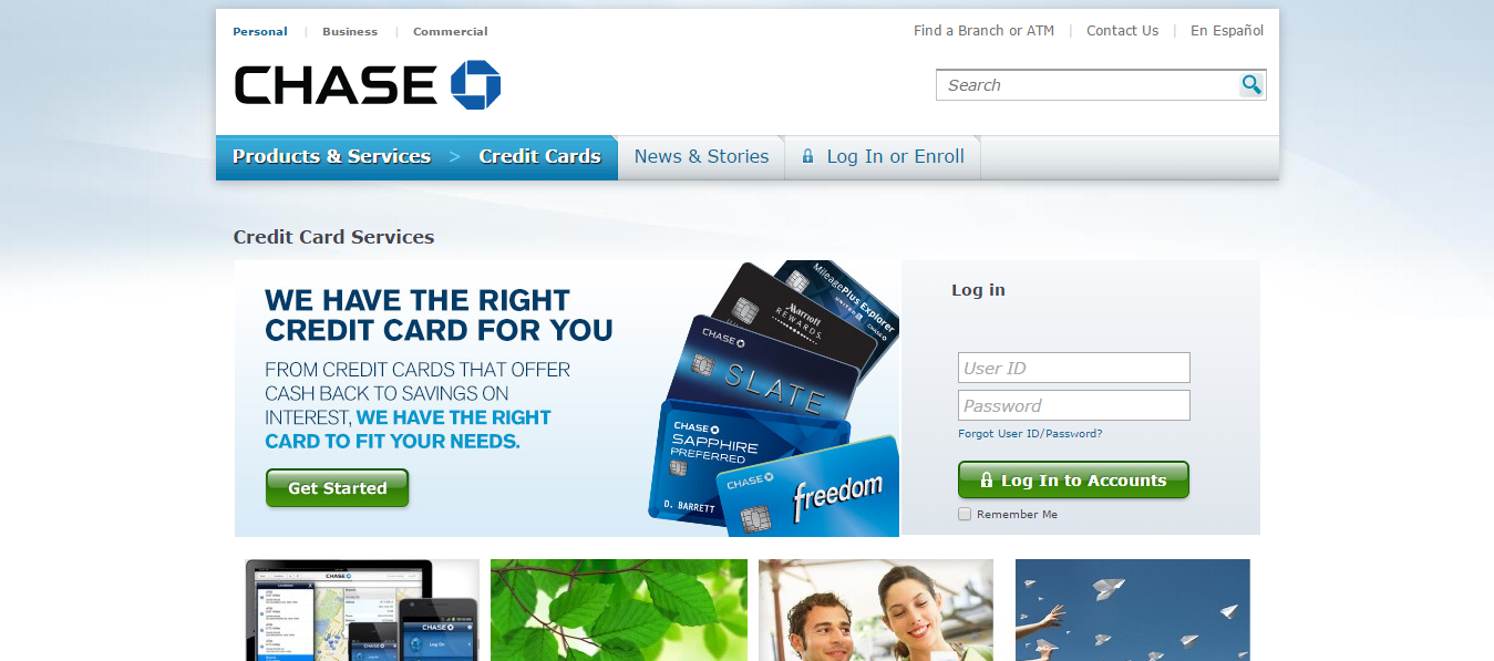 Chase_Landing_Page_