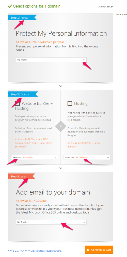 3 ways to 2X, 3X (or even 4X) your conversions and sales