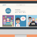 5 Ways to Bring Your Offline Company Culture Online