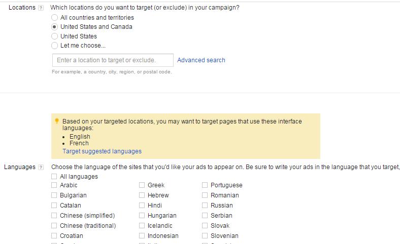 Adwords_Settings_