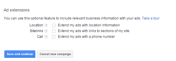 Adwords_ad_extensions