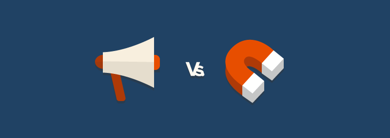 Inbound Marketing: What You Need to Know