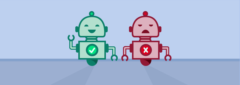 Marketing automation Do's and don'ts