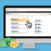 5 Pay-Per-Click Tips and Tricks