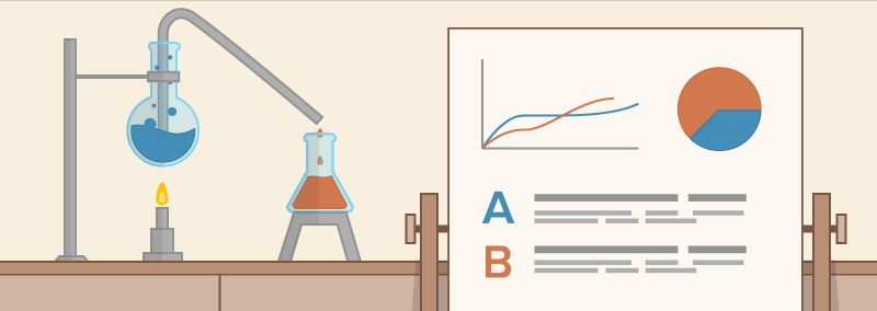 What Should You A/B Test on Your Landing Pages?