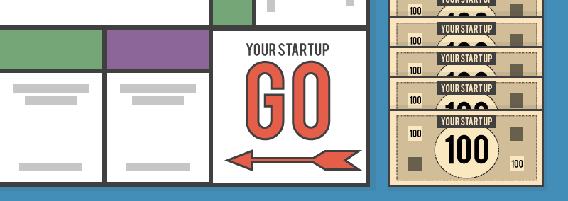 The Key to Startup Success? Killer Onboarding