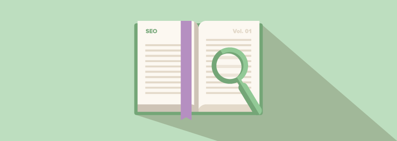 SEO Glossary Part 1