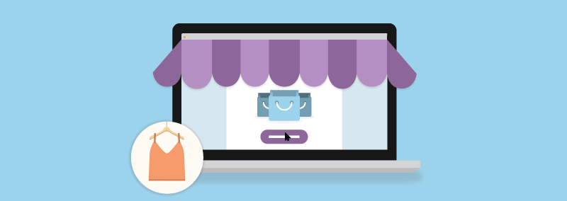 Top Tips To Create An Effective E-Commerce Landing Page