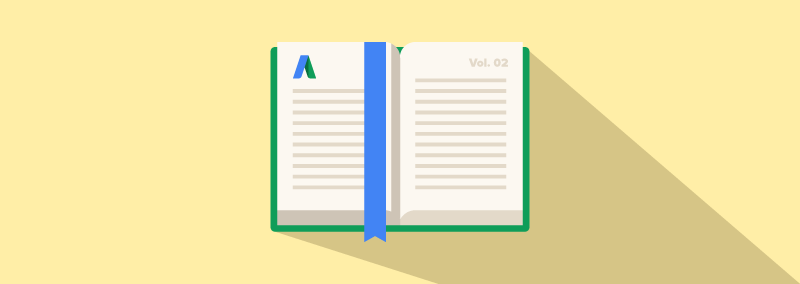 Google Adwords Glossary Part II