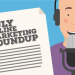 July Online Marketing Roundup