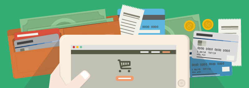 E-Commerce Sales Strategies that can make you mega bucks!