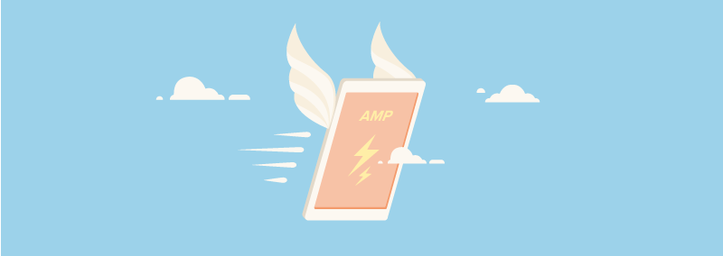 Google's AMP: Does Your Website Really Need It?