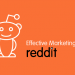 The Beginners Guide to Reddit Marketing