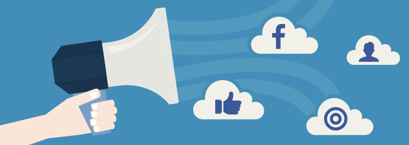 9 Questions You MUST Ask Before Running Your Next Facebook Ad Campaign