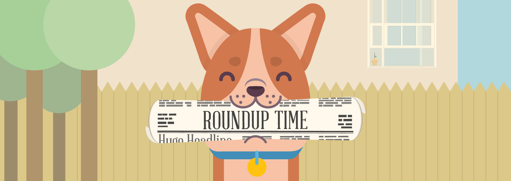 August Online Marketing Roundup