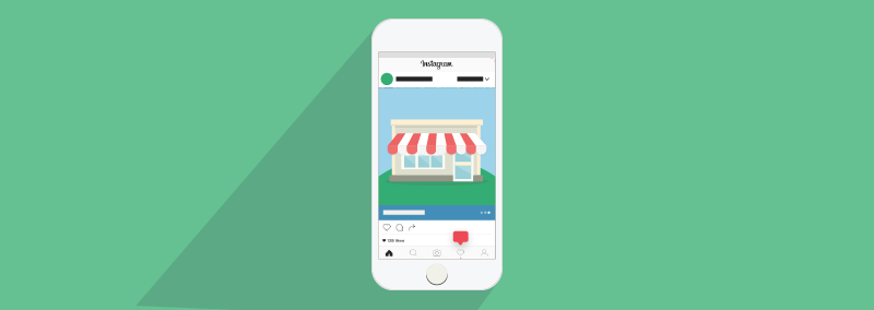 How Instagram Ads Work, Tips & Tricks