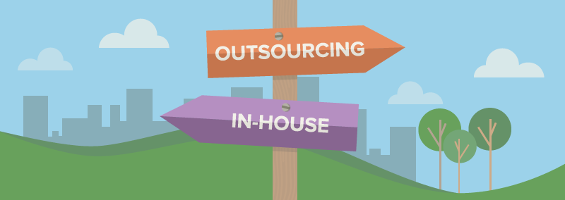 SEO – Outsource It Or Handle It Yourself Internally?