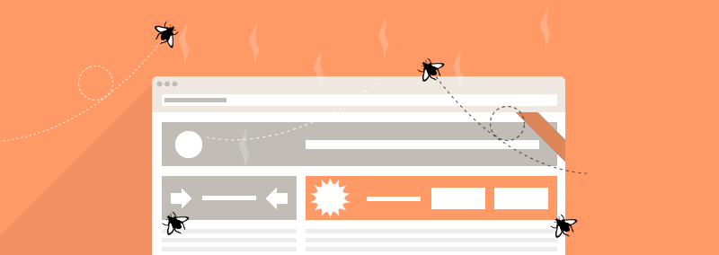 10 Reasons Why Your Landing Page Is Useless
