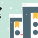 An Ultimate Guide on Managing Holiday PPC Campaigns