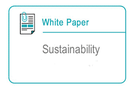 white papers marketing