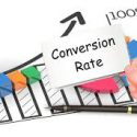 Conversion Page