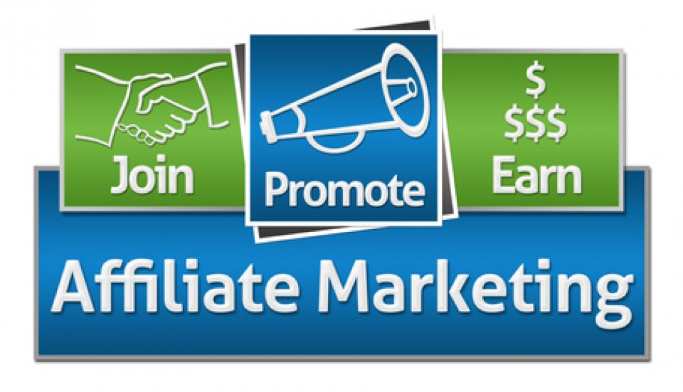 Affiliate Marketing: 11 Different Types Of Affiliate Programs | Lander