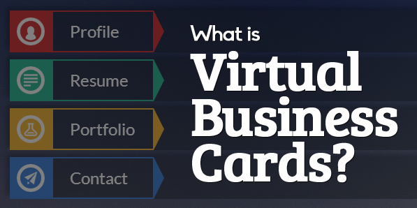 Virtual business card for small businesses lander blog virtual business card colourmoves