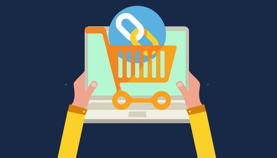 eCommerce Backlinks