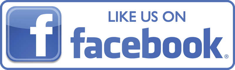 Image result for like use on facebook images