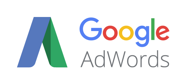 Google AdWords Sitelinks